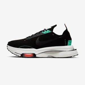 🔥🔥🔥Nike air zoom  # 354 size 10US🔥🔥🔥